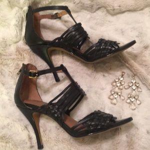 Corso Como Twilight Heeled Sandal 💎